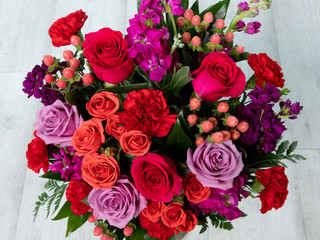 Milwaukie_Floral-64_Print_Crop_Web1500.j