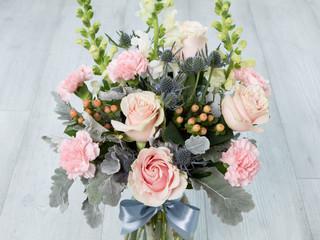 Milwaukie_Floral-119_Print_Crop_Web1500.
