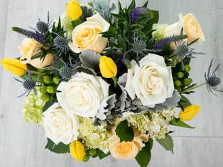Milwaukie_Floral-84_Print_Crop_Web1500.j