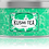Thumbnail: Green Detox