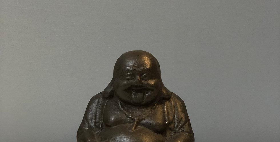 Buddha stytta