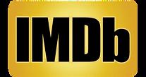 imdb yellow.png