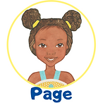 Paper-People-Play-Page-Highlight_480x.pn