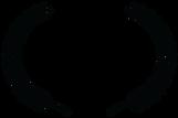 SEMI FINALIST- BEST EXPERIMENTAL SHORT -