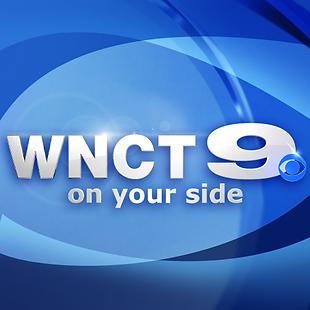 wnct 9 logo.png