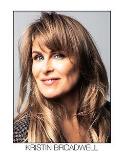 Kristin Broadwell 3.jpg