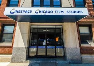 Cinespace.jpg