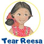Paper-People-Play-Tear-Reesa-Highlight_4