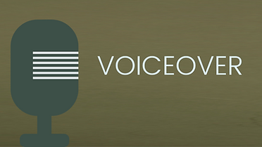 VOICEOVER_HOME.png