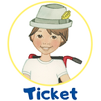 Paper-People-Play-Ticket-Highlight_480x.
