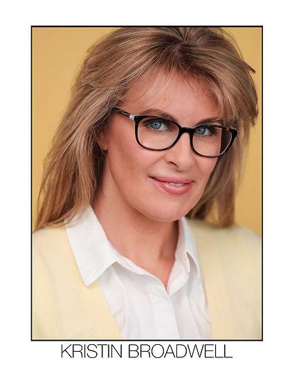 kristin-broadwell_yellow_glasses.jpg