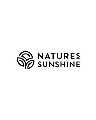 naturessunshinelogo.jpg