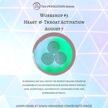 ReV Heart+throat.png