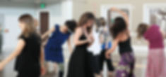 group dance solo.JPG