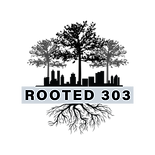 8539_ROOTED_LOGO_JB-01-01.png