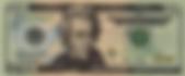 20-dollar-bill-png-.png