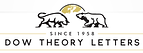 dow-theory-letters-amazing-protein-lika.