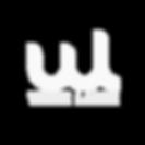 Wl-logo-2.png