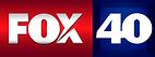 Fox_40.png