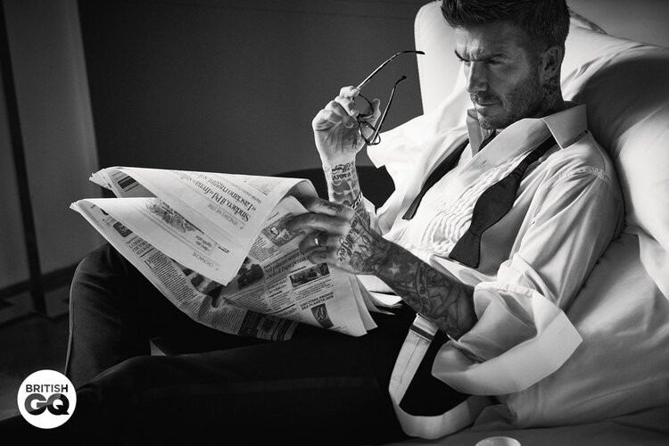 20190813-David-Beckham-01.jpg