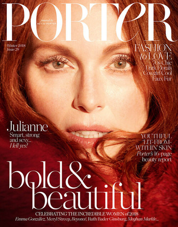 Julianne-Moore-covers-Porter-Magazine-Wi