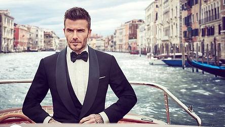 20190813-David-Beckham-05.jpg