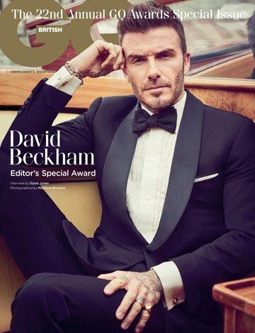 20190901-Beckham-cover-new.jpg