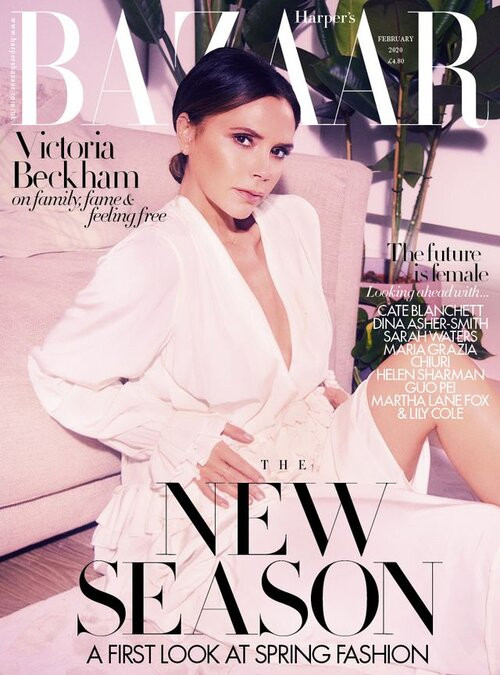 vb-newsstand-cover-2-low-res-1577983102.