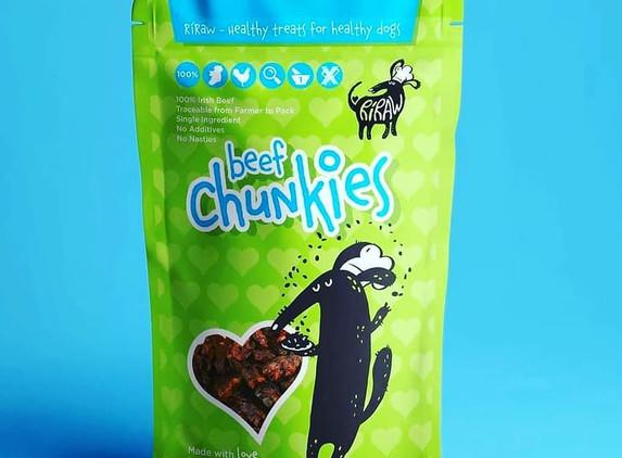 healthy-dog-treats