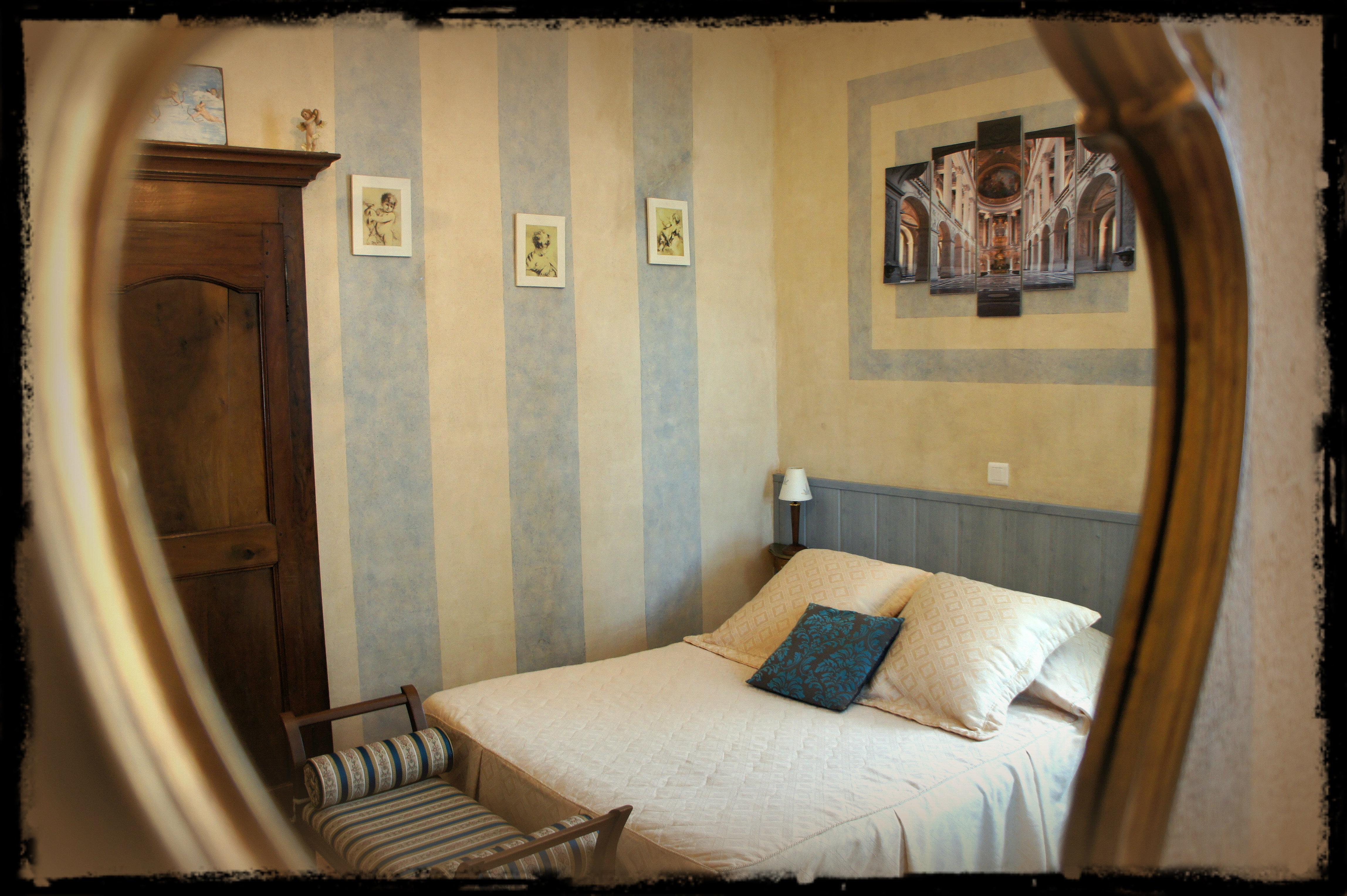 manoir du raveyron hotel chambres d h´tes vallon pont d arc