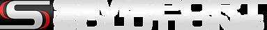 spielberg-styria-formula-1-austria-marti