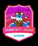 Community Leader Badge.png