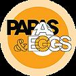 Papas and Eggs Mountain View