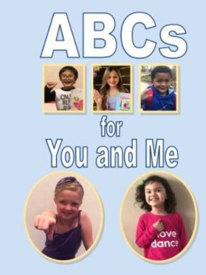 ABCs For You and Me