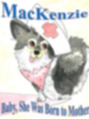 MacKenzie%2520Cover_edited_edited.jpg