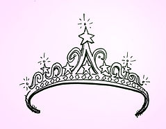 Princess parties to make your childs dreams come true!