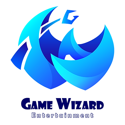 logo wg for fb.png