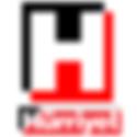 kuixo wing akıllı güvenlik yüzüğü kuixo bilişim teknolojileri a.ş.