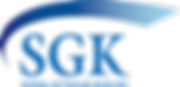 sgk_vektorel_logo_guncelleme_060918.png