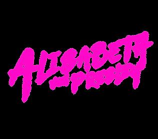 AlisabethLOGO.png
