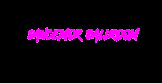 DancemorePNG.png