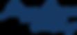 lacu-blue-logo.png