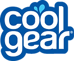 coolgear-1.png