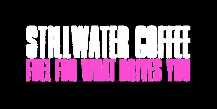 StillwaterNewLogo.png