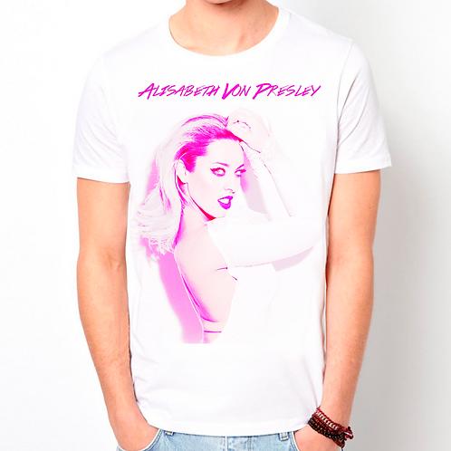 AVTee - Pink!