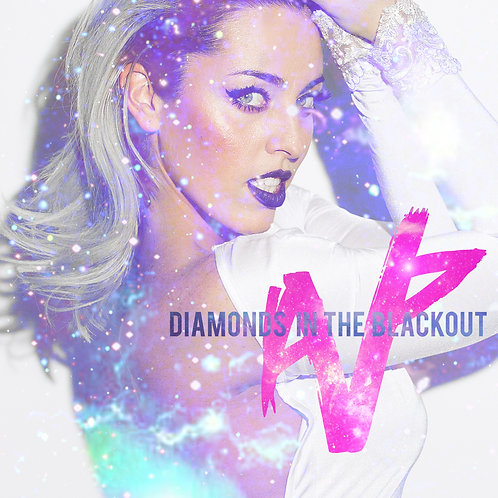 Diamonds In The Blackout