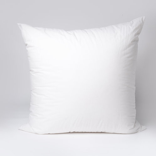 European Medium Pillow