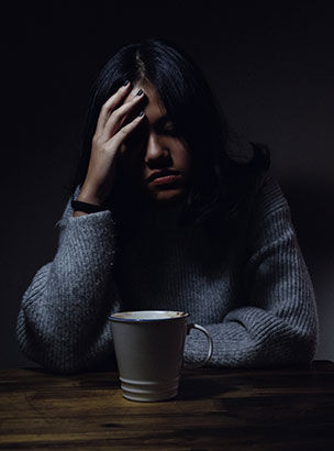 anxiety-treatment-without-medicine-music-therapy-mumbai-india