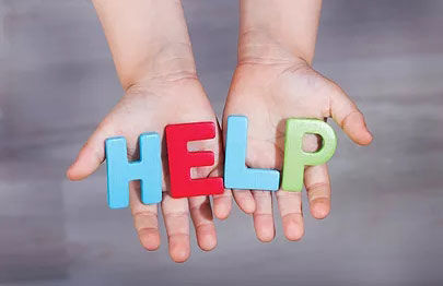 Child-Counseling-mumbai-seek-help