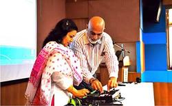 music-therapy-workshop-kc-college-mumbai